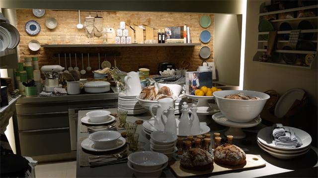 Jaime-Beriestain-decoracion-cocina
