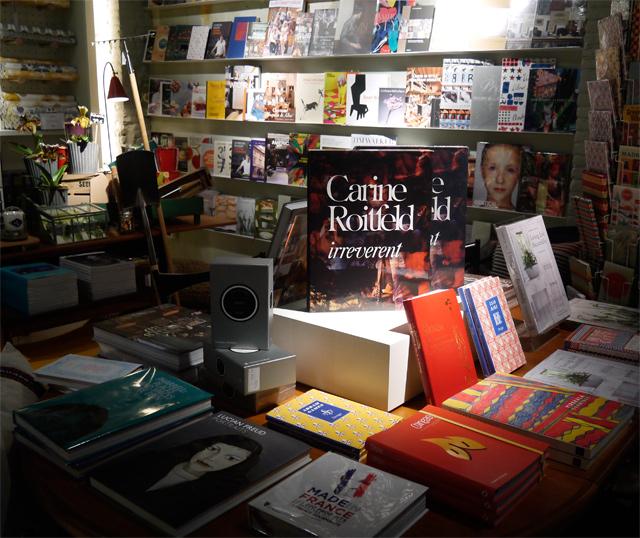 Jaime-Beriestain-libros-internacionales