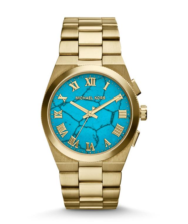 MICHAEL KORS reloj complementos moda