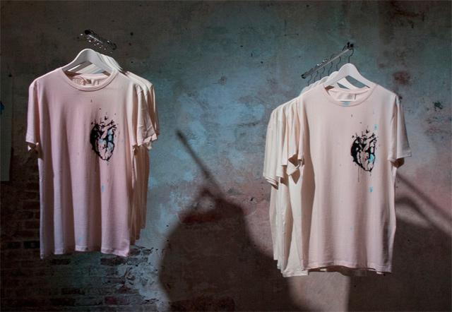 Manuel-Bolano-y-Miguel-Leal-camiseta