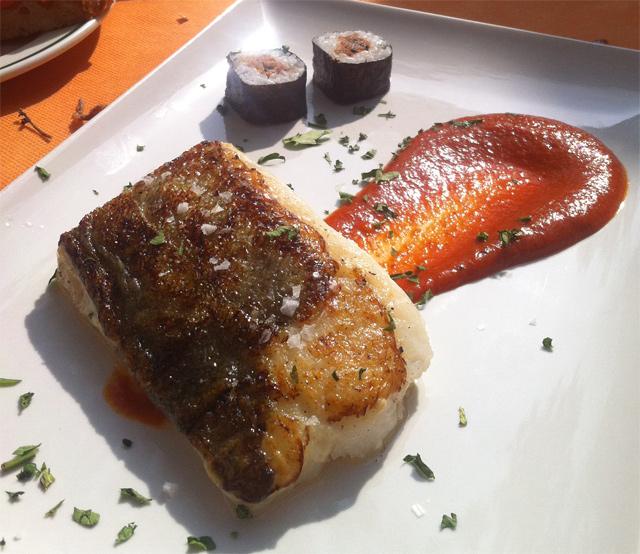 bacalao-cuina-san-jordi