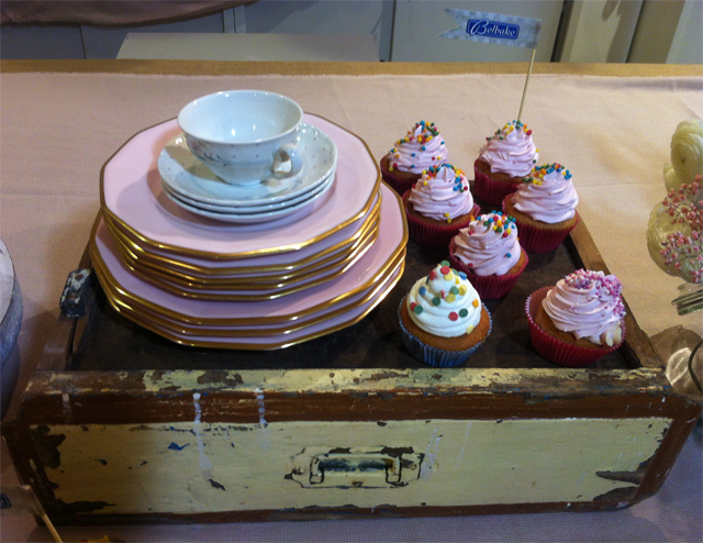 belbake-cupcake-platos-postre
