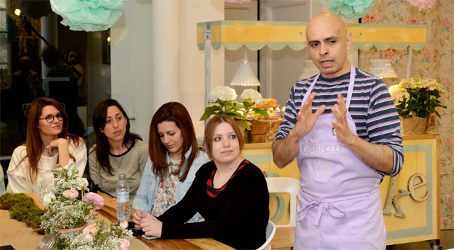 belbake-evento-chef