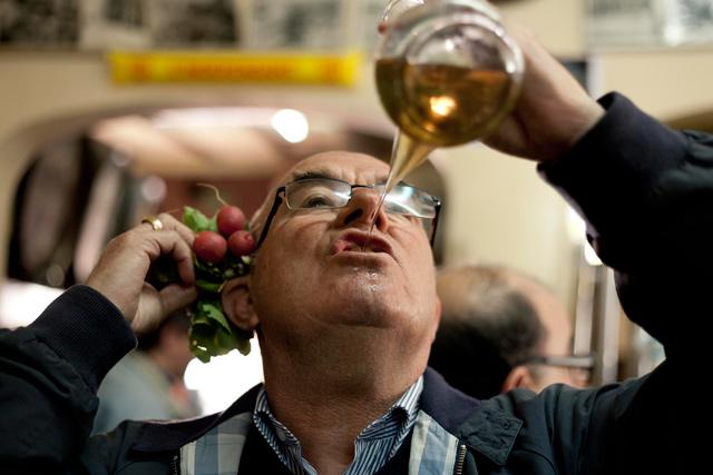 bodega-massana-vino-tipico