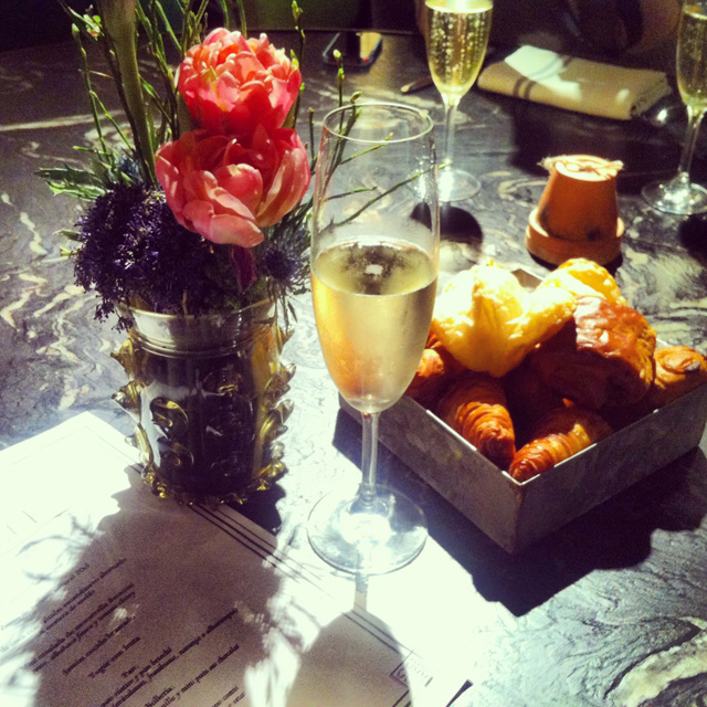 brunch-en Jaime-Beriestain-champagne
