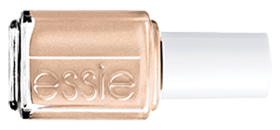 essie-collection-shade_resort_cocktailscoconuts
