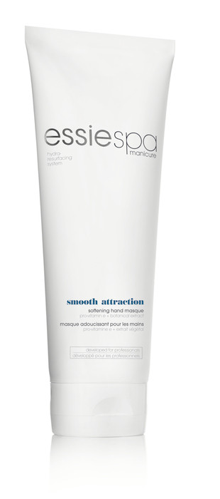 essie spa mascarilla smooth_attraction
