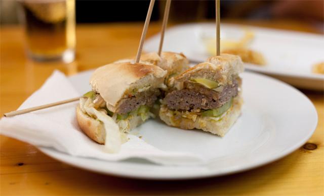 hamburguesa-horta