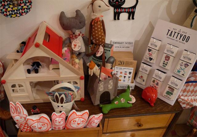 km-family-objetos-decoracion