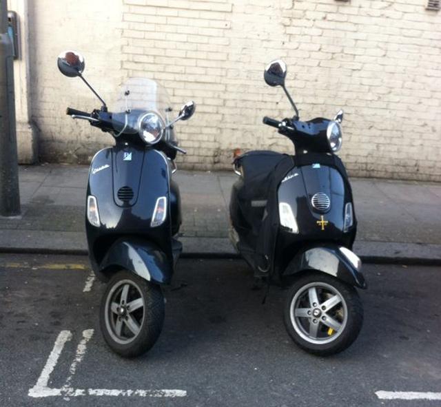 moto-scooter-jesusing