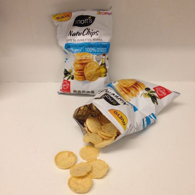 natuchips-patatas grefusa