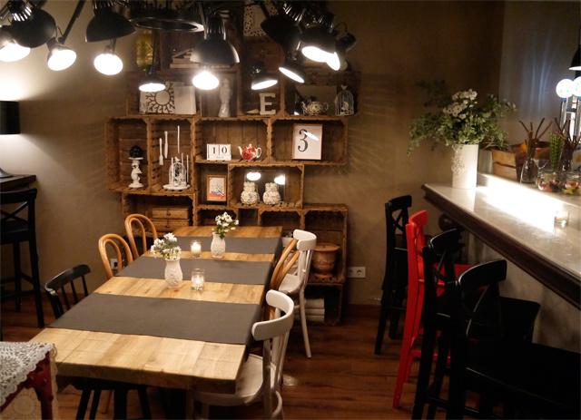 restaurante-out-sala-principal