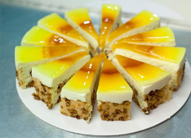 santantoni-pastel-crema