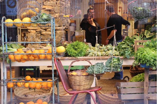 temps-de-terra-fruta-verdura