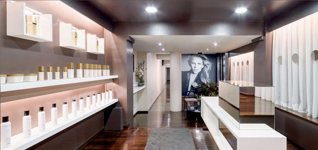 vanitas-espai-salon-peluqueria
