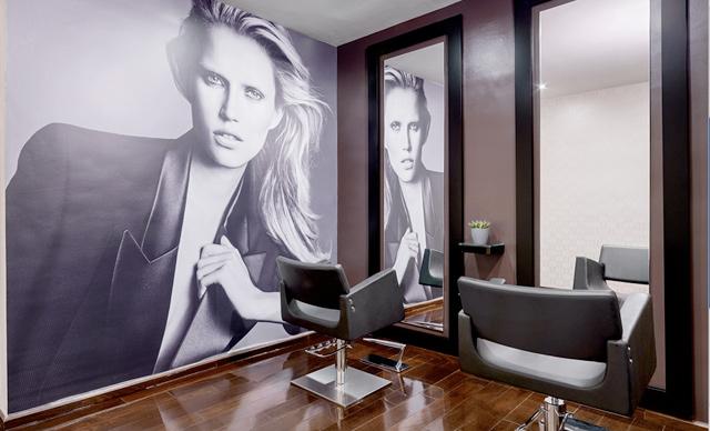 vanitas-espai-salon alta peluqueria
