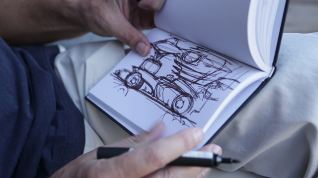 Human-Ignition-Harald-Belker-shares-his-sketches-of-future-F1