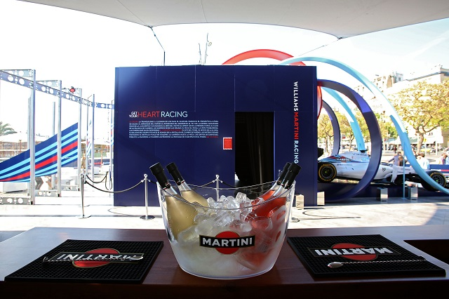 Terrazza Williams Martini Racing_6 (1)