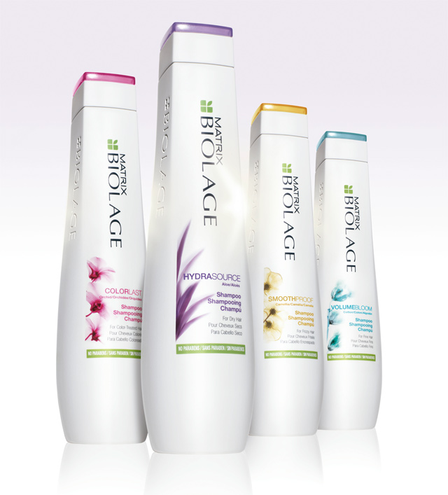 biolage-matrix-productos-cabello