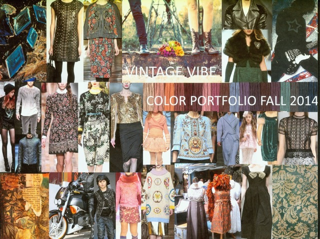 colores moda oi2014 vintage