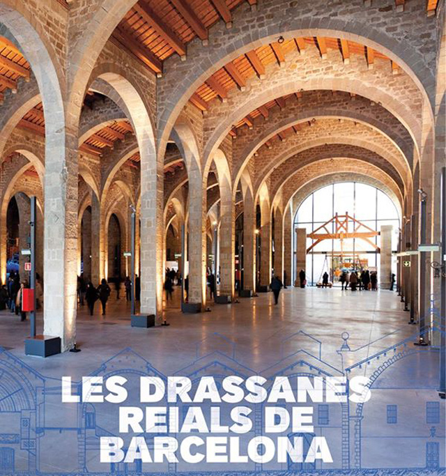 dressanes-reials-barcelona