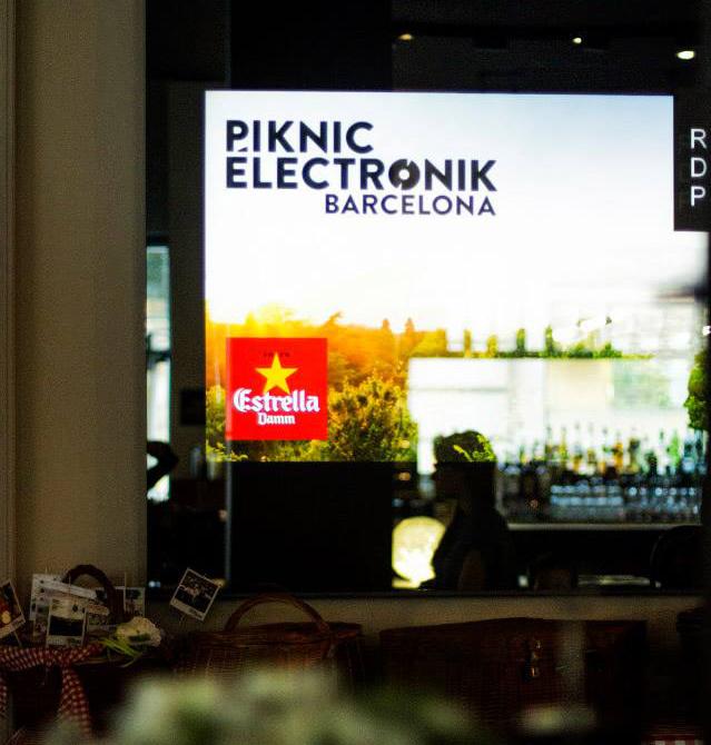 piknic-electronik-barcelona-2014-presentacion