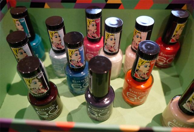 rita-ora-rimmel-esmaltes-coleccion-colores