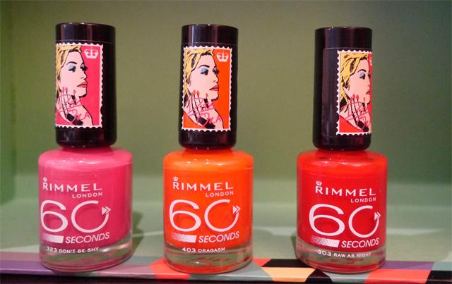 rita-ora-rimmel-esmlates-rojo-naranja-rosa