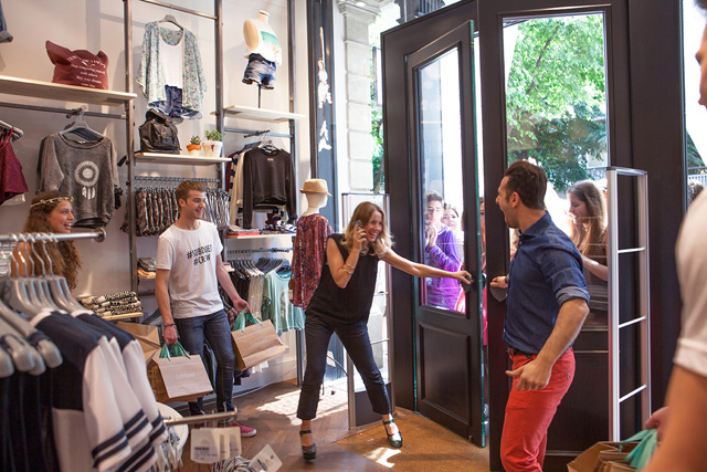 subdued-tienda-barcelona-opening