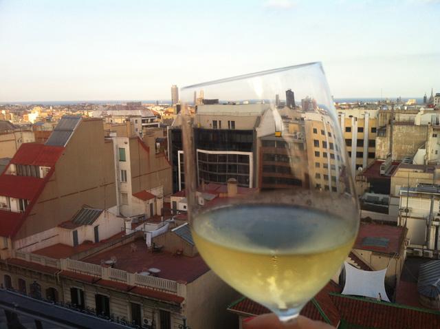 vino-terraza-majestic
