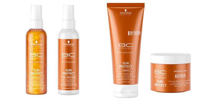 BC-Sun-Protect-de-Schwarzkopf-Professional-productos-cabello