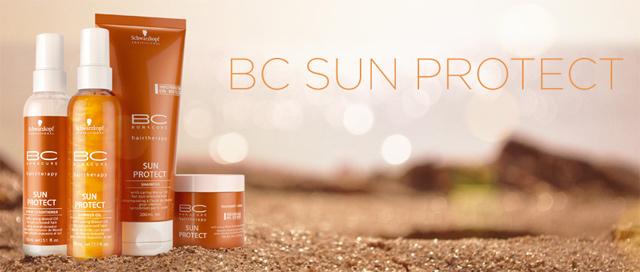 BC-Sun-Protect-de-Schwarzkopf-Professional