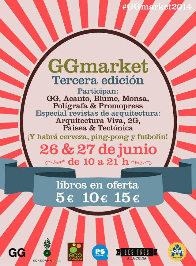 GG_NL_GGmarket1_2014