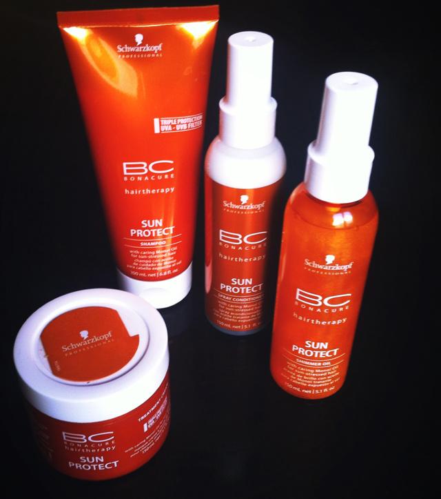 bcn-sun-protect-productos