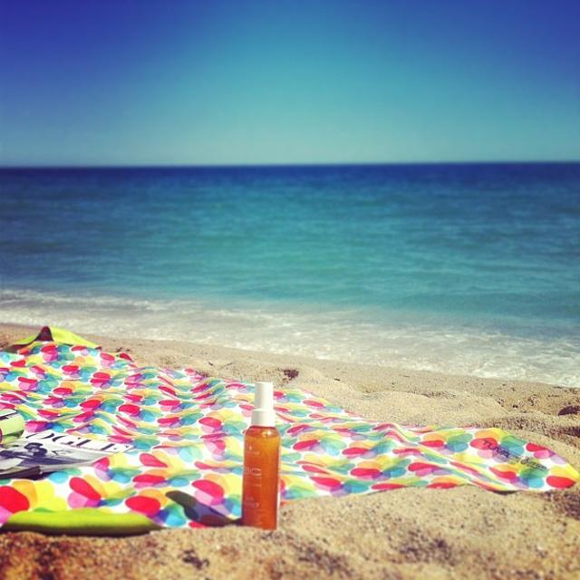 bcn-sun-protect productos cabello playa