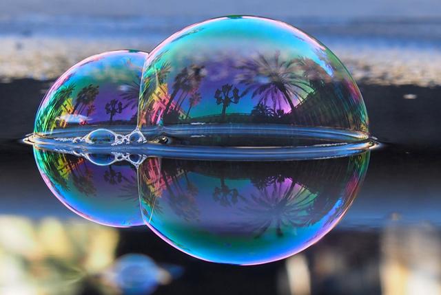 burbujas-expo