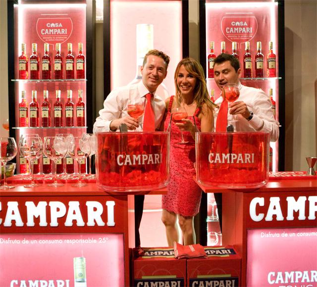 casa-campari-barcelona-afterwork-opening