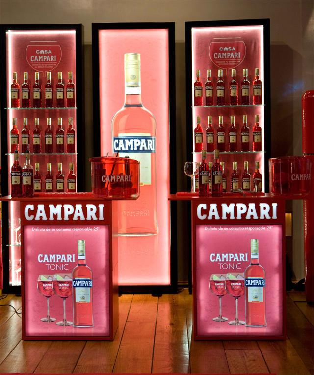 casa-campari-barcelona-campari-tonic
