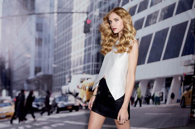 chiara-ferragni-blonde-idol