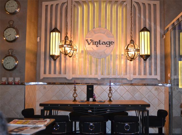 life-vintage restaurante barcelona