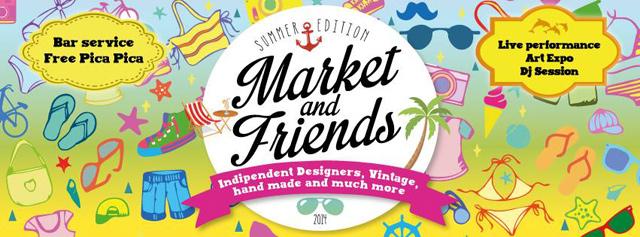maf-market junio mercadillos