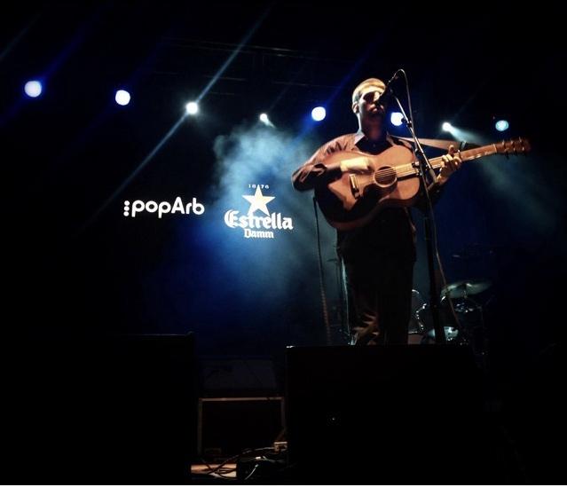 poparb-barcelona-conciertos
