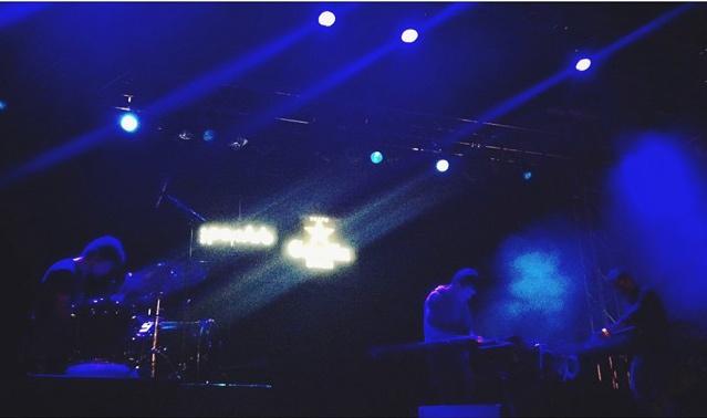 poparb-festival-musica-catalana