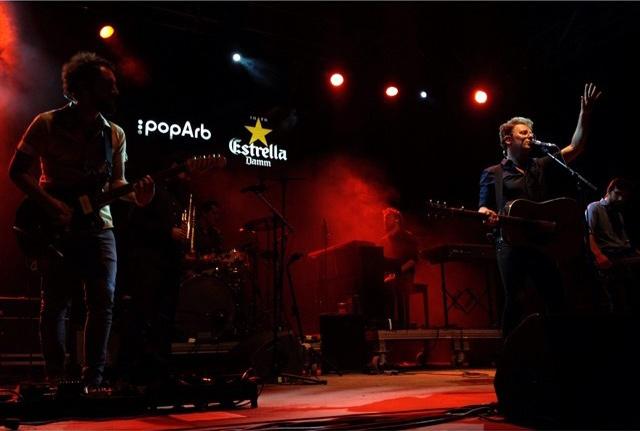 poparb-musica-catalana-concierto