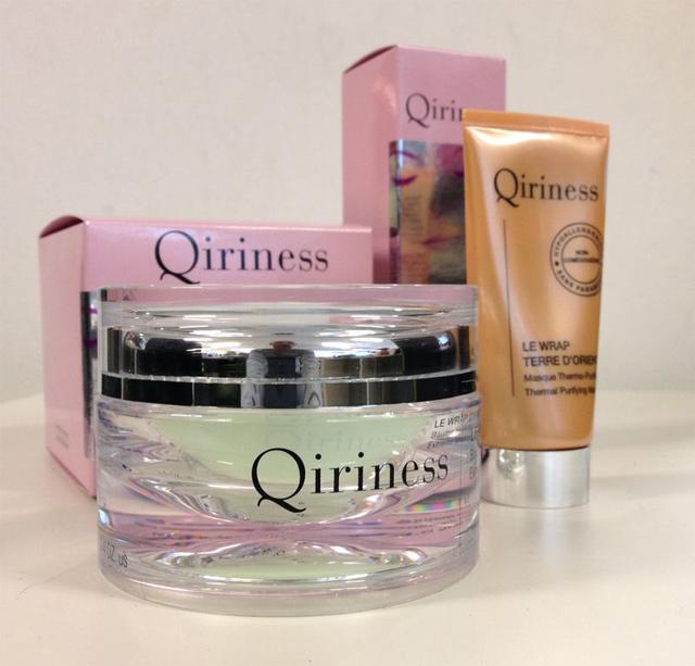 qiriness-tratamientos-spa-mascarilla