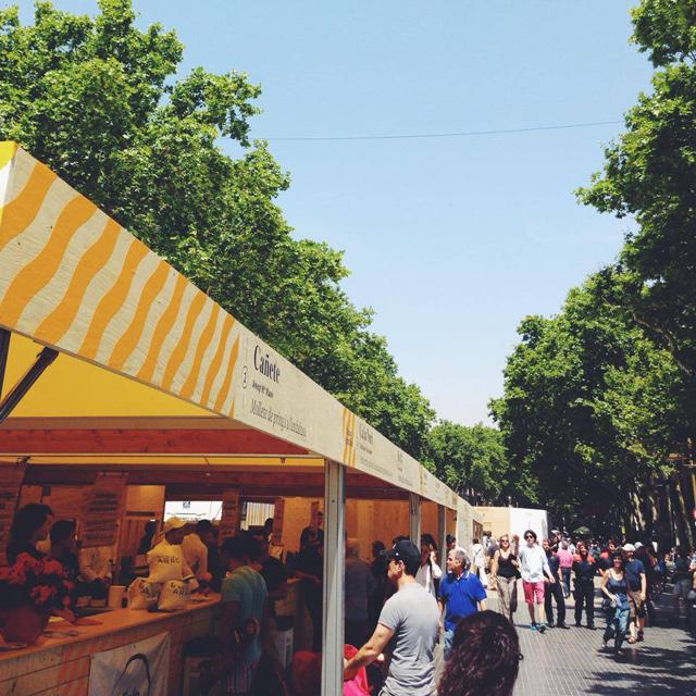 tast-a-la-rambla-festival-culinario