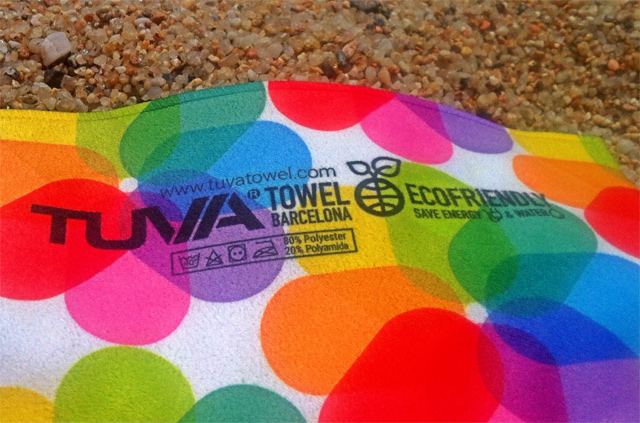 tuva-towel-barcelona-eco-friendly