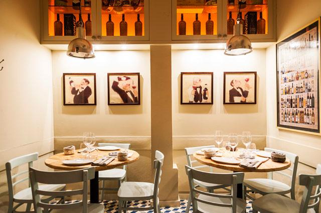 Carlota_restaurant By_Rodrigo_Stocco_0001