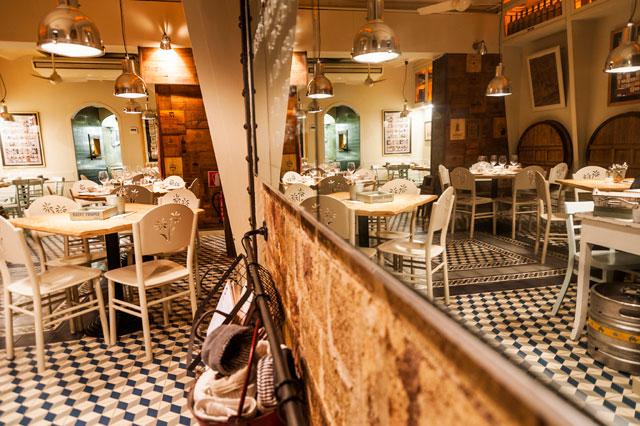 Carlota_restaurant By_Rodrigo_Stocco_0004