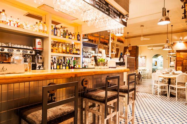 Carlota_restaurante_Rodrigo_Stocco